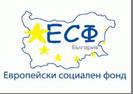 Logo_ECF