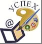 Logo_USPEH