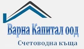 Varna_Kapital