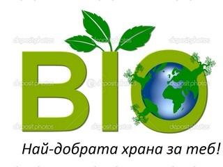 ПГИ Варна - учебни фирми