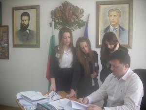 raion_Mladost_2