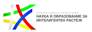 logo-bg-right