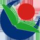 Стипендиантски програми на РОФ СП