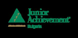 Logo_DJA