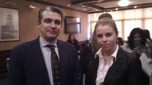 Obstina_Varna_6