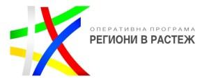 Logo_regioni v raztej