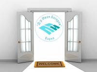 Ден на отворените врати – 25.04.2019 г.